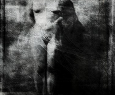 ©2018 by Philippe Berthier