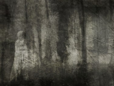 17.7x23.6 in © by philippe berthier