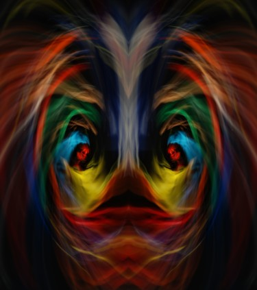 """Photography titled """"Art Photography fro…"""" by Alfred Georg Sonsalla, Original Art, Digital Photography"""