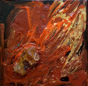 7.9x7.9 in ©2012 by Nathalia Chipilova (Atelier NN art store)