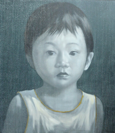 160x120 cm ©2008 by Attasit Pokpong