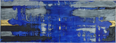 15.8x31.5 in ©2012 by AYEL