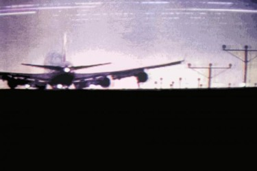 """Photography titled """"take off"""" by Ben Hughes, Original Art, Other"""