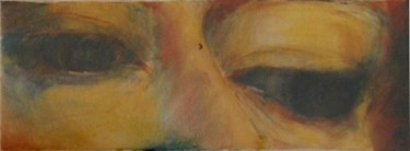 15x33 cm ©2010 by Betty Cohen