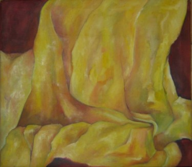 50x60 cm ©2010 by Betty Cohen