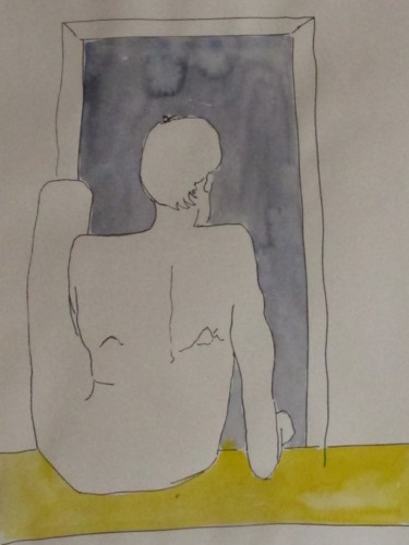 ©2017 by Sylvie Guinand (Blanche G.)