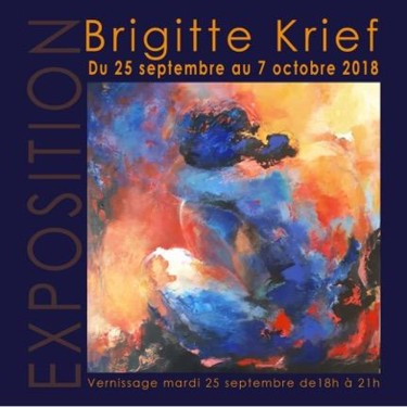 ©2 by brigitte KRIEF