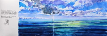 21x42 cm ©2012 by Philippe Brobeck