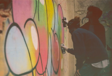 © by Burn Crew cpv