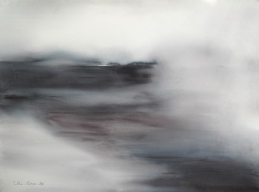 55x75 cm © by Muriel Buthier-Chartrain