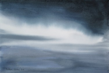 37x55 cm © by Muriel Buthier-Chartrain