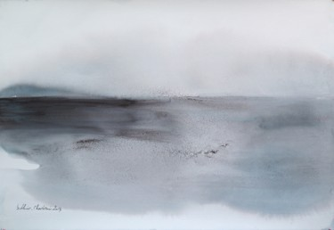 55x37 cm © by Muriel Buthier-Chartrain