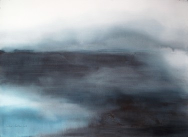75x105 cm © by Muriel Buthier-Chartrain