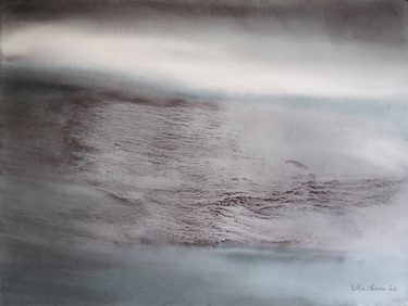 56x76 cm © by Muriel Buthier-Chartrain
