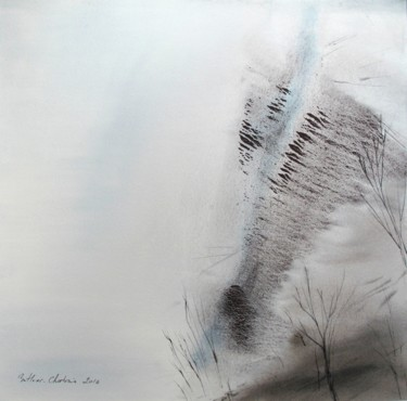 50x50 cm © by Muriel Buthier-Chartrain