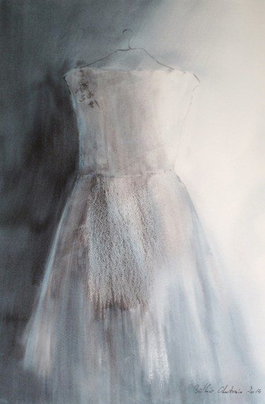 58x38 cm © by Muriel Buthier-Chartrain