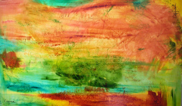 130x81 cm ©2008 by Cappone