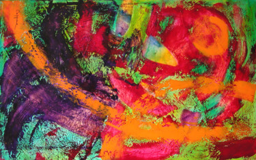 130x81 cm ©2010 by Cappone