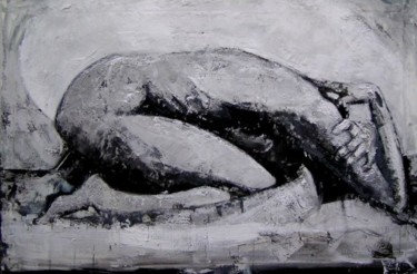 80x120 cm ©2007 by ANDREA CARDIA