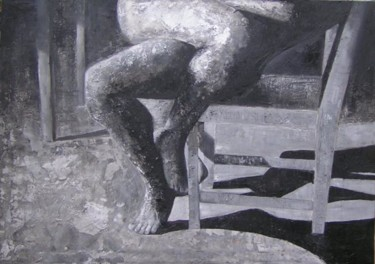 70x100 cm ©2008 by ANDREA CARDIA