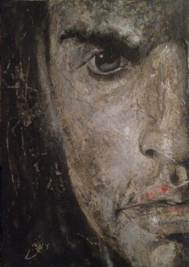 100x70 cm © by ANDREA CARDIA
