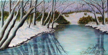 11,8x23,6 in ©2005 da Catarina Ribeiro