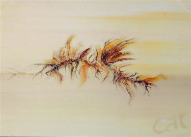 38x46 cm ©2003 by Catherine Bourgeois