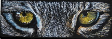 20x62 cm © by Catherine DIGUE - TURPIN