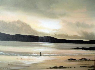 16x20 in ©2011 by Cathal O Malley