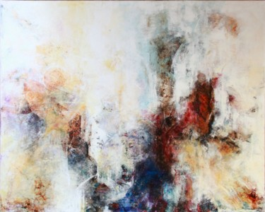 150x120 cm ©2008 by Marie Cavoret