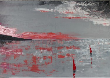 90x120 cm © by Cecile Gonne Victoria
