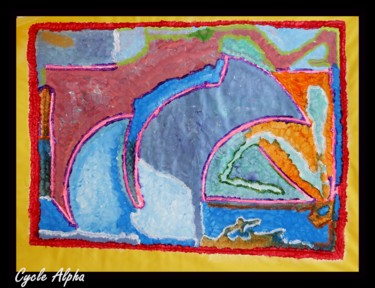 40.2x55.1x0.1 in ©2014 by CHAMM'S