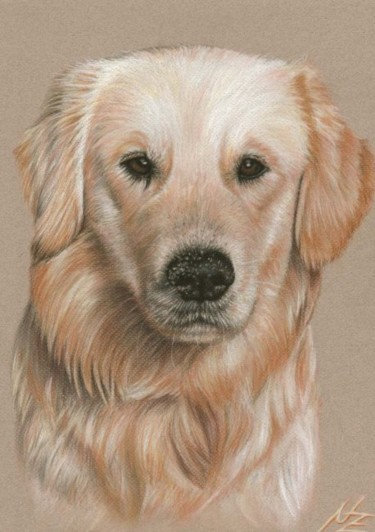 ©2010 by Arts & Dogs