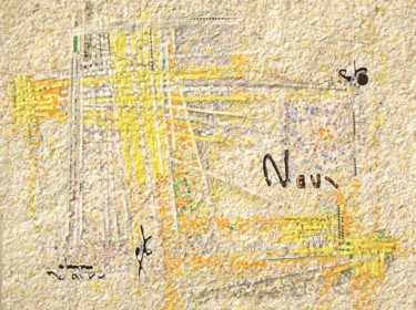 62x49 cm ©2002 by christiane seguin