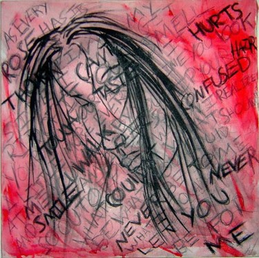 24x24 in ©2004 by Christopher Lenhart