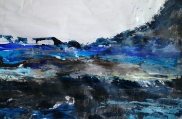 96x148 cm ©2019 by Claire-Marie Magen