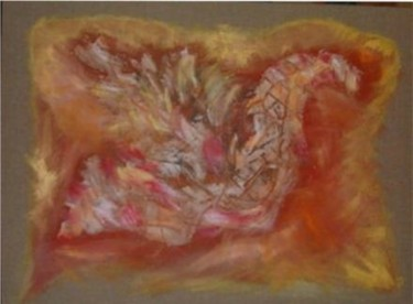 54x73 cm ©2004 by Coline