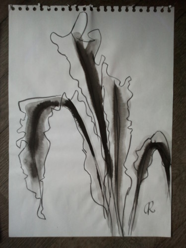 42x29 cm ©2006 by Constance Robine