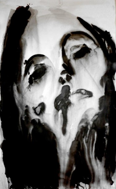 140x95 cm ©2011 by Constance Robine