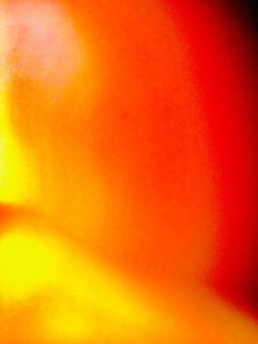 Abstract Photography, digital photography, abstract, artwork by Greg Powell