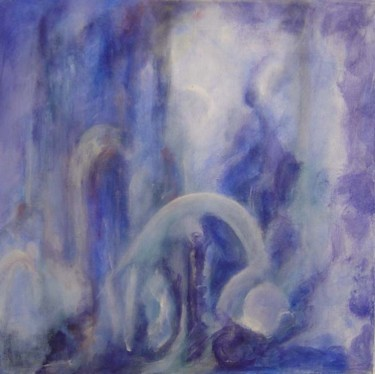 23.6x23.6 in ©2007 by Corinthios