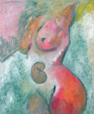 55x46 cm ©2006 by Catherine Rogers Jonsson