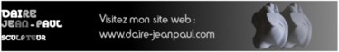 ©2011 by Jean-Paul Daire
