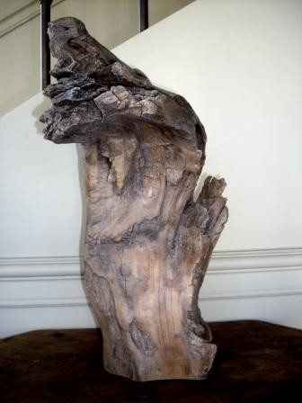 ©2010 by design wood
