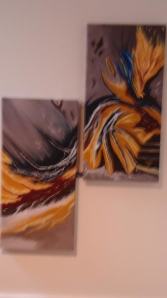 24x24 in ©2011 by Dess