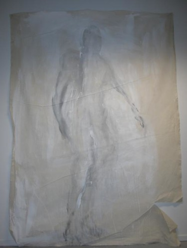78.7x65 in ©2007 by Didier Viode