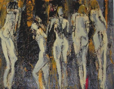 1.6x28.7x39.4 in ©2014 by Jacques Donneaud