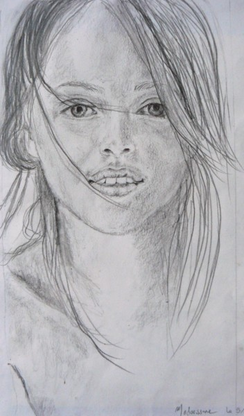 11x7.9 in ©2012 by Madorssane