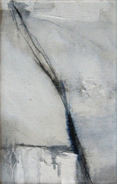 7.1x5.5 in ©2011 by Draga