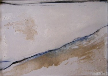 9.1x13.8 in ©2011 by Draga